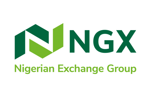 NGX Group flags off brand identity, Website