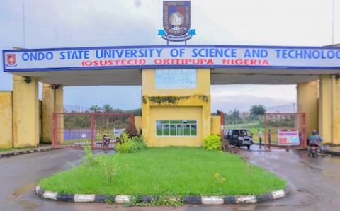 Ondo University lecturers begin strike over unpaid salaries today