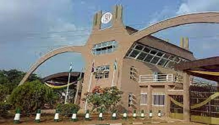 Patients groan at UBTH as ARD's strike enters 2nd day