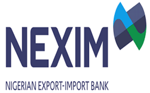 NEXIM announces N10bn export facility for women and youth
