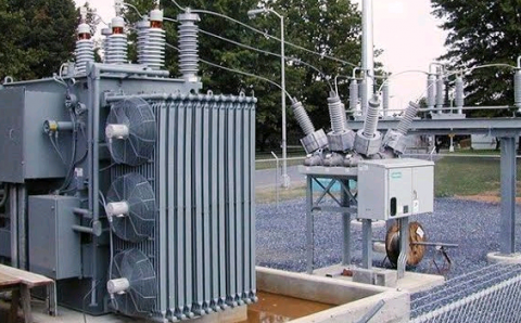 Nigeria overtakes Congo as country with worst electricity supply
