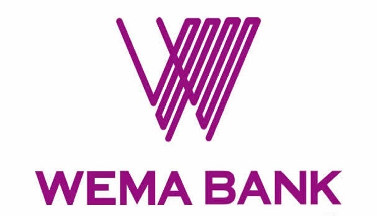 Wema Bank to dominate digital space, sustains dividend payout