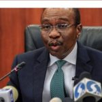 CBN bows to IMF, retains Monetary Policy Rates