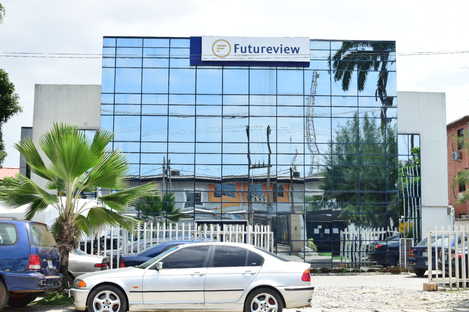 Futureview's Mutual Funds: Risk Aversion Measures,   By Sola Oni