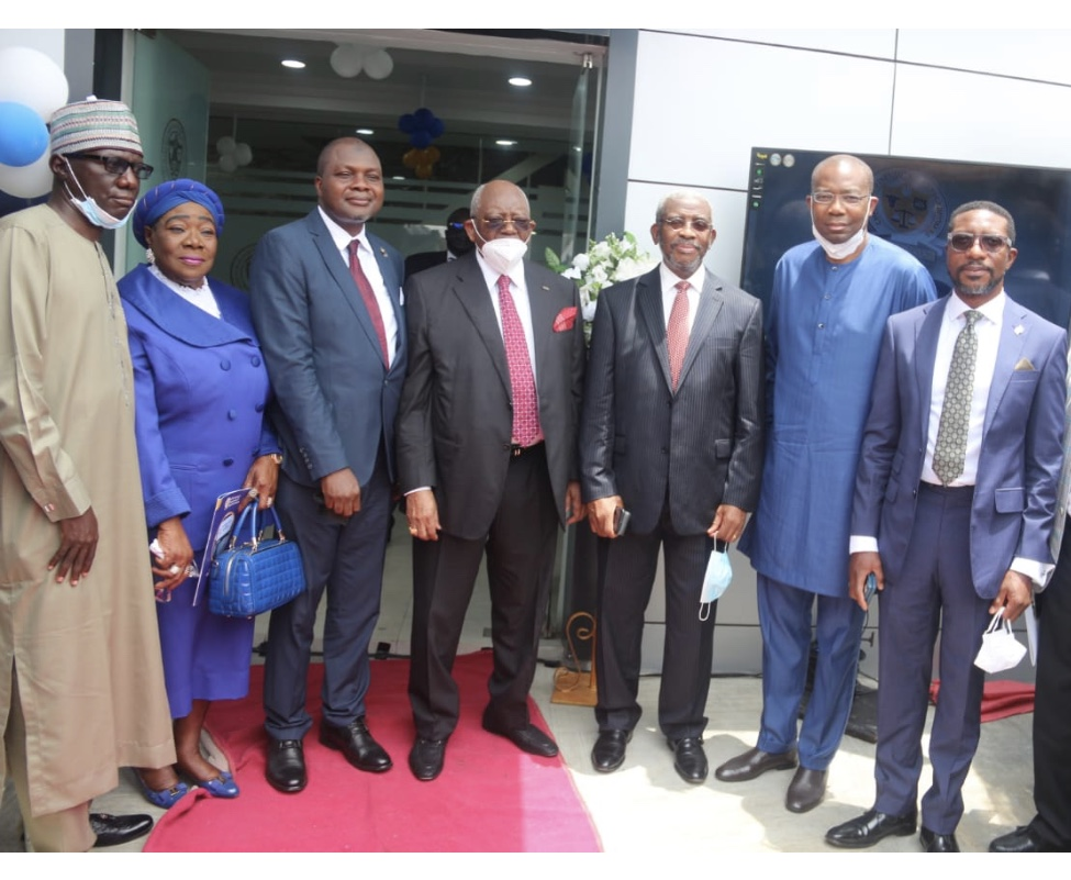 Stockbrokers' Institute unveils Honour Roll, seeks funding Support